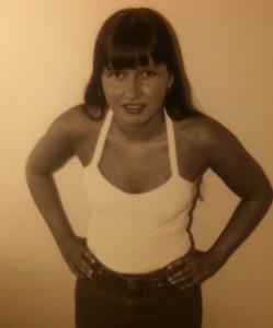 Anna december 2002