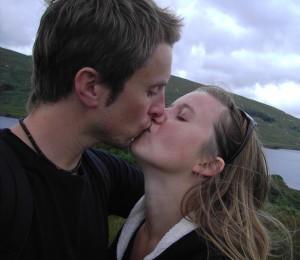 Andreas o Anna 2005